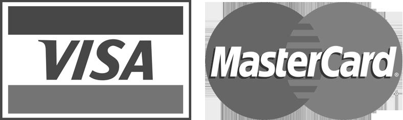 visa & mastercard logo svitozar