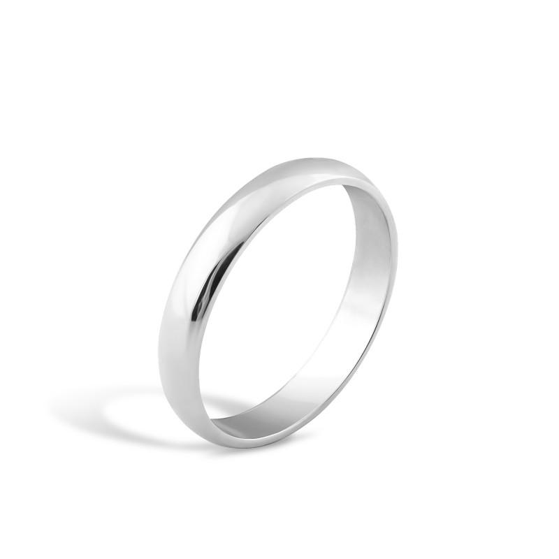 Серебряное кольцо 450