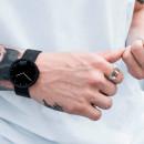 Серебряное кольцо 548 2