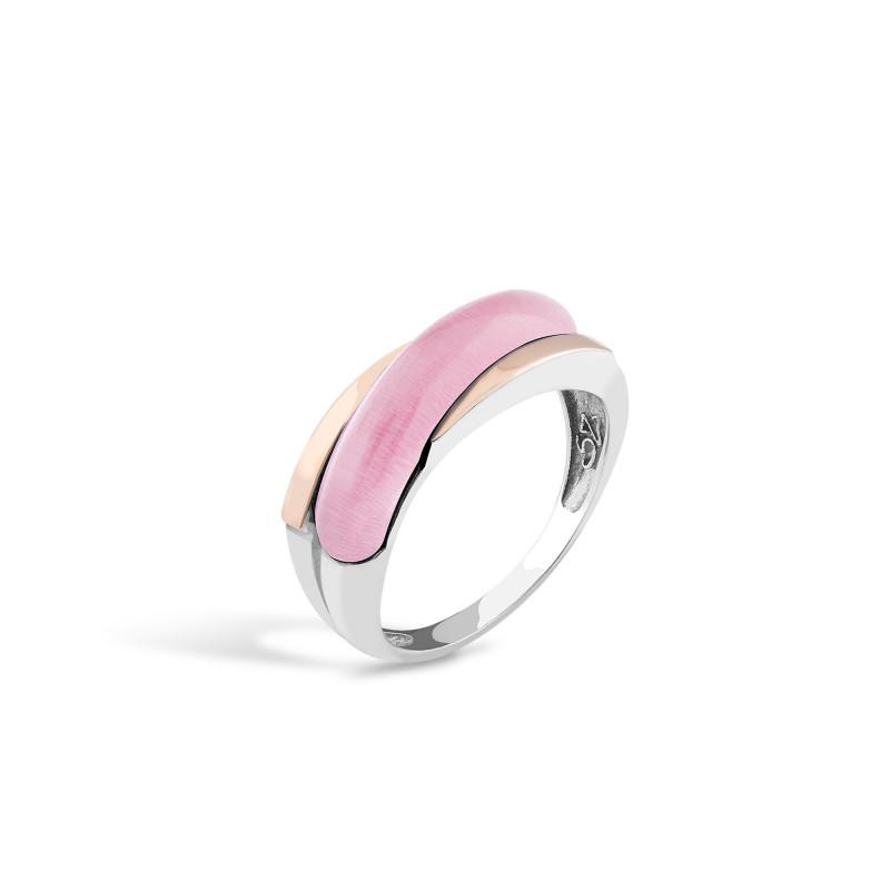 Кольцо с улекситом 248