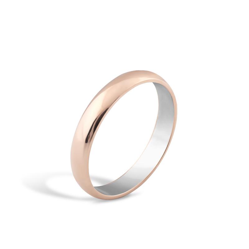 Серебряное кольцо 433